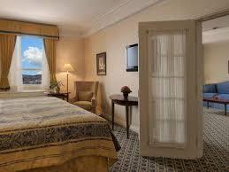 chambre chateau frontenac hotel fairmont le chateau frontenac québec reserving com