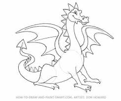 25 unique how to draw dragons ideas on pinterest dragon art