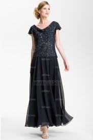 izidress robe de mari e 32 best vêtements et accessoires à porter images on