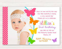 butterfly invitations 8 butterfly invitations free printable psd ai eps format