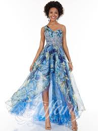 blue camo wedding dresses gown and dress gallery