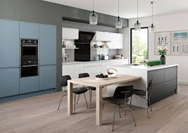 fitted kitchen designers fitted kitchen designers sussex fitted