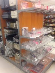 i may have just found makeup storage mecca u2014at t j maxx