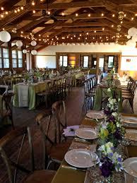 chair rental columbus ohio c orton wedding venue columbus ohio favorite places