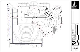 Cinderella Castle Floor Plan Wdwthemeparks Com News Disney Blue Prints Magic Kingdom Part 5