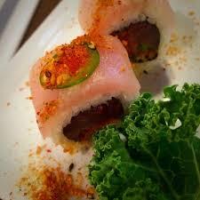 umami sushi u0026 izakaya 101 photos u0026 49 reviews sushi bars