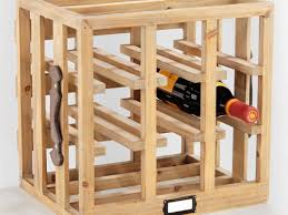 wine down friday wine related accessories cooking light