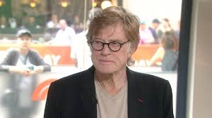 does robert redford wear a hair piece robert redford talks about reuniting with jane fonda in our souls