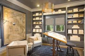 craftsman homes interiors craftsman style home interiors collect this idea interior project