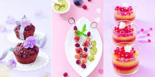 cuisine sans sucre détox nos meilleures recettes de desserts sans sucre ajouté
