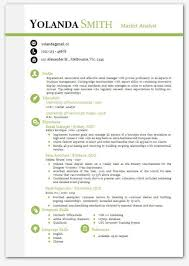 modern resume formats 2016 word free modern resume templates microsoft word2 word template