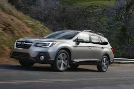 2017 subaru outback 2 5i limited 2019 subaru outback 2 5i limited concept 2018 car review