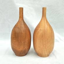 Turned Wooden Vases Wood Vase Designs Wood Vase Designs Suppliers And Manufacturers