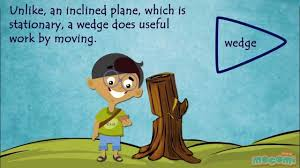 video for kids youtube kidsfuntv wedge understand simple machines learn series for kids youtube