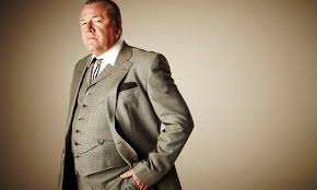 gangster film ray winstone tough guy ray winstone tears in the olympic gangsters and calls