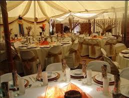 traditional decor wedding decor traditional good looking traditional wedding decor my