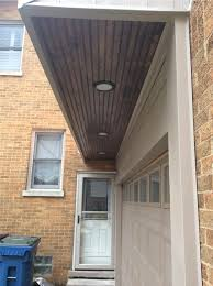 multiple improvements u2013 great american exteriors