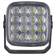 3000 lumen led work light signal 3000 lumen led work light flood light ewlf3000dbdf0w