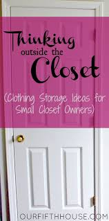284 best organize closets drawers images on pinterest closet