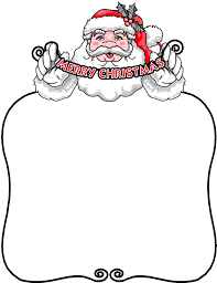 template for santa letter from the desk of template project templates in bugtracker business from the desk of santa royaltyincphotography don t