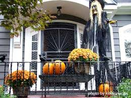 best halloween decoration ideas 2016 pink lover