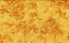 gold texture walldevil
