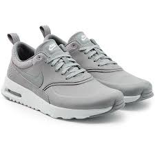 womens gray boots on sale best 25 air max thea ideas on nike thea workout
