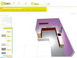amenager sa cuisine en 3d gratuit crer maison 3d gratuit plan de maison avec logiciel with