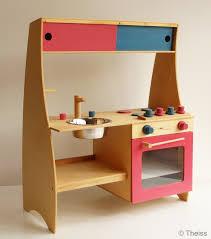 jouet cuisine en bois pas cher jouet cuisine pas cher cool meuble de cuisine pas cher d occasion