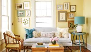 living room 15 ethnical style living room design ideas