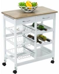 kitchen island trolley check out these deals on 4 family kitchen island cart trolley