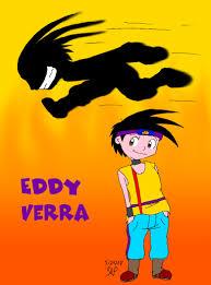 ed edd n eddy image super eds eddy by nintendo nut1 jpg ed edd n eddy fanon