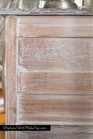 Best 10 Wood Stain Ideas On Pinterest Staining Wood Furniture by Best 25 Whitewashing Furniture Ideas On Pinterest How To