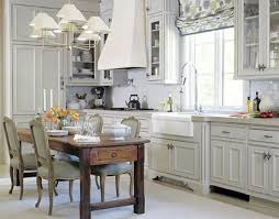 Eat In Kitchen Ideas For Small Kitchens 17 Best The New Eat In Kitchen Images On Pinterest Home Eat In