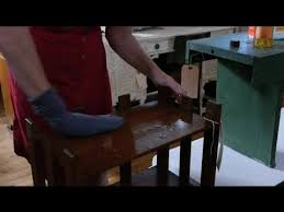 Wood Furnishings Care by How To Safely Clean Old Wood Furniture Antique Furniture Care