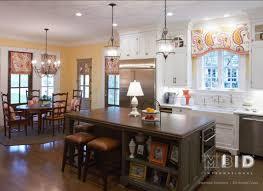 Interior Design Greensboro Residential Mbid International