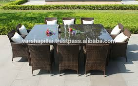 Garden Sofa Dining Set Rattan Furniture Rattan Furniture Suppliers And Manufacturers At