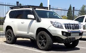 toyota landcruiser prado hiace fortuner gsic workshop manual