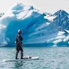Alaska where should i travel images Best 25 seward alaska ideas kenai fjords kenai jpg