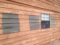 First Home Renovation Wall Wood by Home Renovation U2013 Chirpspiration