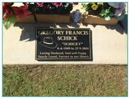 grave plaques wording for grave plaques