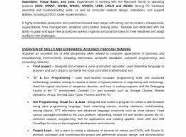 resume exles for experienced professionals resume exle for it professional health format experienced