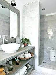 spa bathroom designs spa bathroom decor ideas rustic cottage spa bathroom spa bathroom