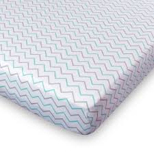 amazon com crib sheets toddler bedding fitted jersey cotton 2