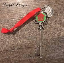 santa key santa key my vinyl direct