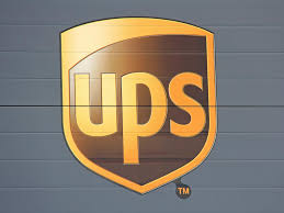 nyse thanksgiving hours united parcel service inc nyse ups fedex corporation nyse