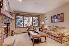 5106 ski in 1 bedroom condo at mountain thunder lodge ra134247