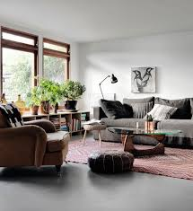 scandinavian style living room eclectic scandinavian style at it u0027s best oracle fox