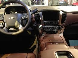 Chevy Tahoe 2014 Interior Chevrolet Equinox 2013 Interior Wallpaper 1024x768 31474