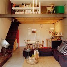 hauteur plafond chambre mezzanine chambre hauteur waaqeffannaa org design d intérieur
